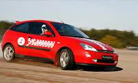 Ferrari & Rally