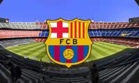 Adult Tour of Camp Nou