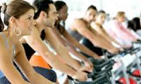 Trial Gym Membership