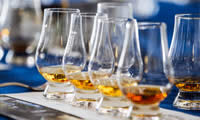 Whisky Blending Workshop for Two