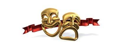 Theatre & shows
