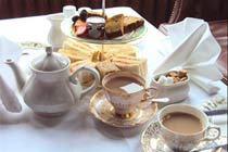 Click to view details and reviews for Afternoon Tea For Two.