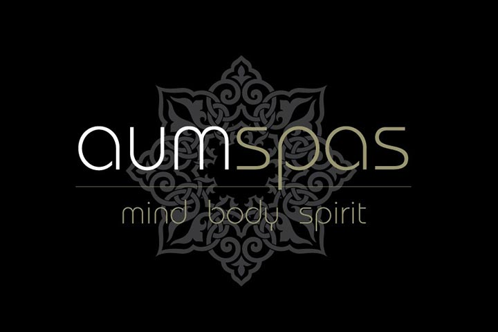 Deluxe Pamper Day for One at Aumspas