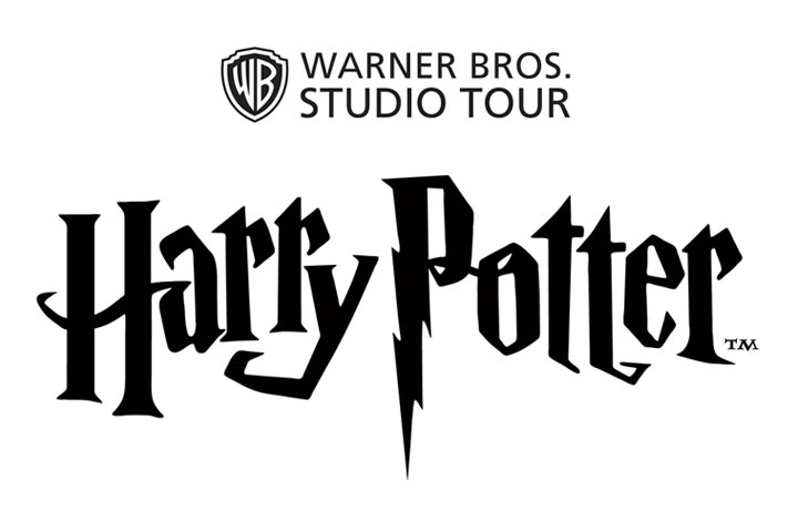 Harry Potter Studio Tour for Two and Two Night Stay