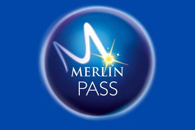 Standard Merlin Annual Pass Thumb