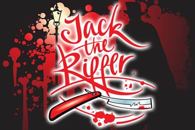 The Jack The Ripper Tour for Two Thumb