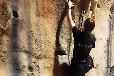 Bear Grylls Challenge for Two Thumb