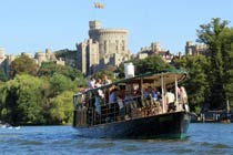 Click to view details and reviews for Steam Boat Tea Cruise For Two.