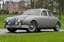 Click to view details and reviews for Full Day Classic Car Road Trip.