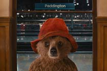 Paddington Bear™ Walking Tour for Two
