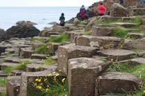Game of Thrones Tour from Belfast with Giant's Causeway for Two Thumb