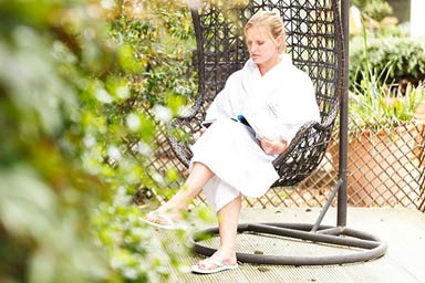 Click to view details and reviews for Essential Mid Week Spa Day At Champneys Luxury Resort Henlow.