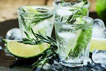 Click to view details and reviews for Gin Tasting For Two.