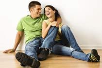 Couples Photographic Portrait Thumb