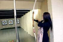 Shooting & Archery for Two at Twinwoods Thumb