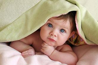 Watch Me Grow Baby Photo Plan
