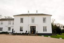 Click to view details and reviews for Two Course Meal For Two At Brooks Country House.