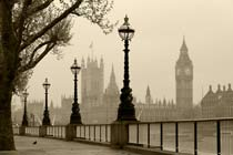 Click to view details and reviews for Haunted London Bus Tour For Two.