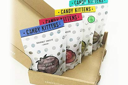 3 Month Candy Kittens Subscription