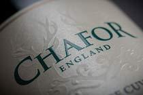 Vineyard Tour and Tasting at Chafor Wine Estate Thumb