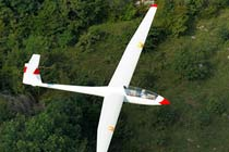 Click to view details and reviews for Ultimate Gliding.