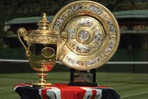 Ultimate Wimbledon Tour for Two Adults