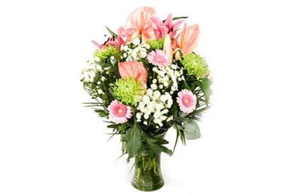 Deluxe Bouquet