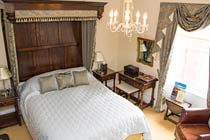 Click to view details and reviews for One Night Stay For Two At The Beechwood Hotel.