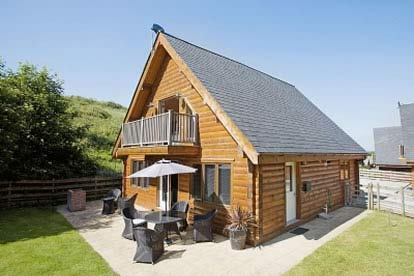 £50 Cottage Escapes to Cornwall