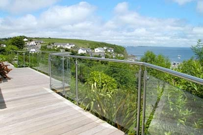 £50 Credit Towards 'Cottage Escapes to Cornwall'