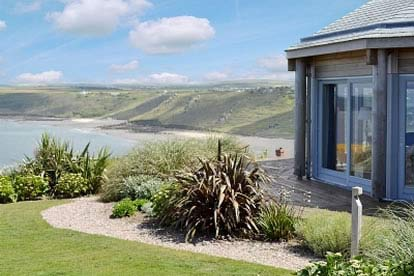 £99 Cottage Escapes to Cornwall
