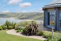 Click to view details and reviews for £99 Credit Towards Cottage Escapes To Cornwall.