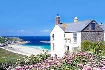 £50 Cottages by the Coast