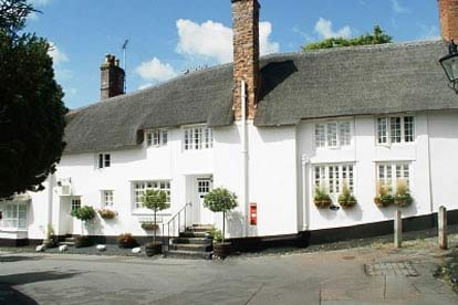 £99 Credit Towards 'Cottages in the Country'