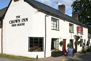 Traditional Inns & Pubs Thumb