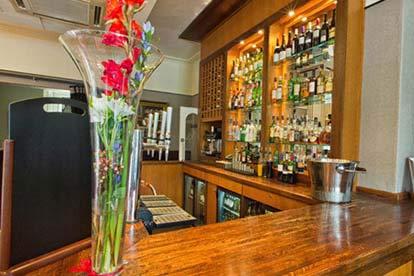 Heavenly Bliss Spa Break for Two at Bannatyne's Darlington Hotel