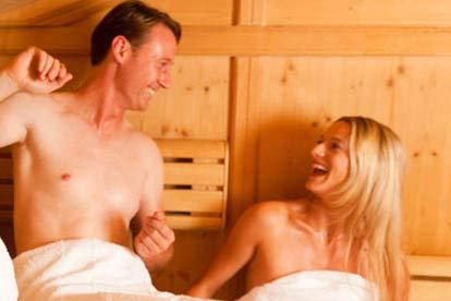 One Night, Mid-week Bannatyne Hastings Spa Break For Two