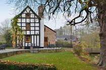 £99 Heritage Cottage Escapes