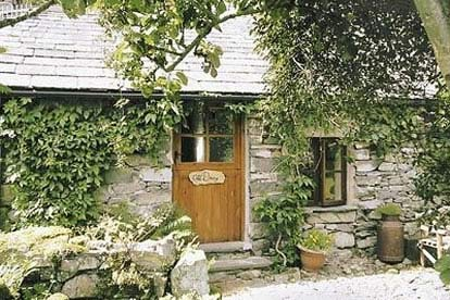 £50 Cottage Escapes to the Lake District