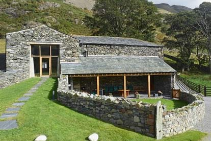 £99 Cottage Escapes to the Lake District