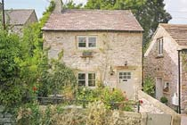 Click to view details and reviews for £50 Credit Towards Cottage Escapes To The Peak District.