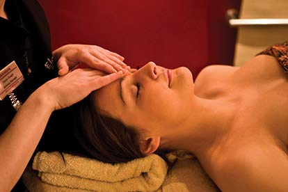 Reviving Spa Escape for Two at Bannatyne Charlton Hotel