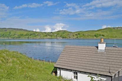 £99 Credit Towards 'Cottage Escapes to Scotland'