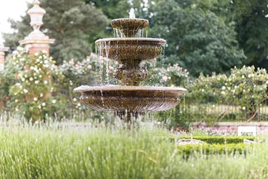 Essential Spa Break for Two at Champneys Luxury Resort Henlow Thumb