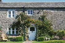 Click to view details and reviews for £99 Credit Towards Cottage Escapes To Yorkshire.