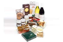 Middleton Hamper