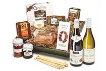 Click to view details and reviews for Neasham Hamper.
