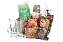 Coffee Break Hamper