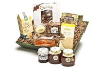 Click to view details and reviews for Scorton Hamper.