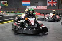 Grand Prix Karting for Two Thumb